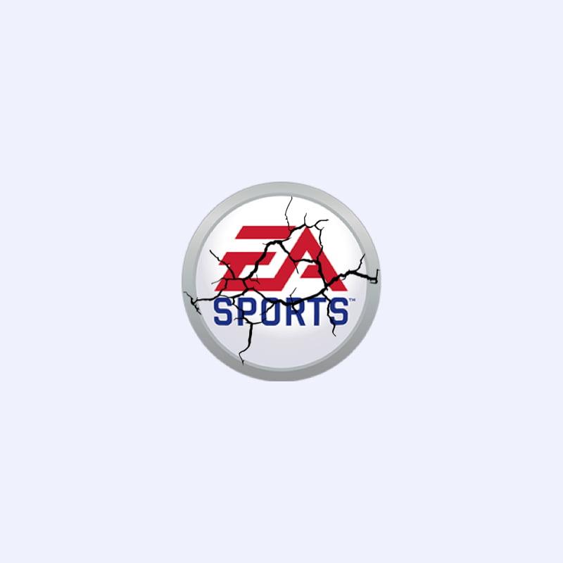 EA SPORTS HACKED